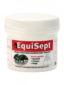 Equisept-300x400