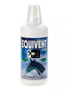 Equivent-Syrup