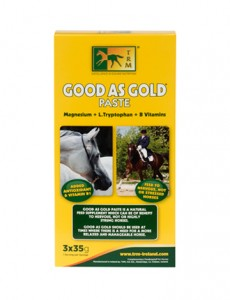 Good-As-Gold-Paste-3x35g
