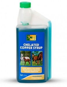 TRM-Chelated-Copper-Syrup-1.2L