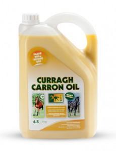 TRM-Curragh-Carron-Oil-4.5L