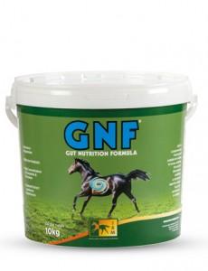 TRM-GNF-10kg
