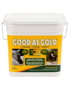TRM-Good-As-Gold-1.5kg
