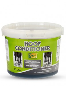 TRM-Hoof-Conditioner