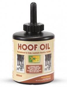 TRM-Hoof-Oil-800ml