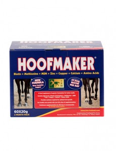 TRM-Hoofmaker-60x40g