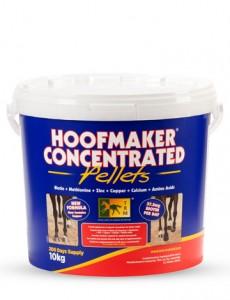 TRM-Hoofmaker-Concentrated-Pellets-10kg
