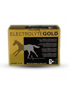 TRM_Electrolyte_Gold